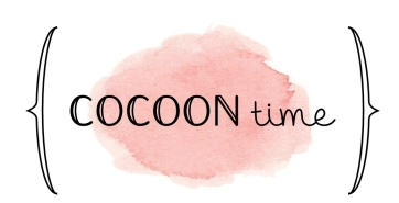 Cocoontime